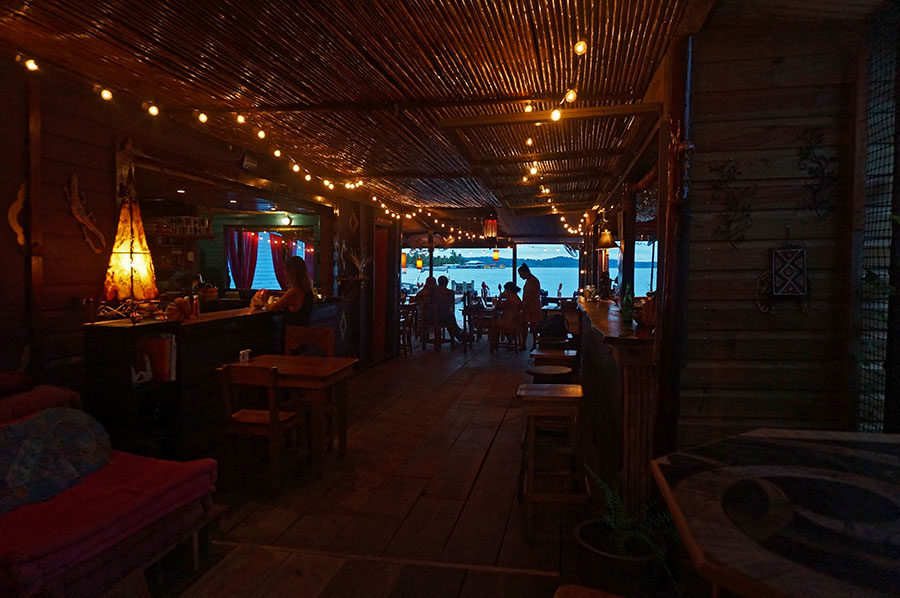 Om-Cafe-and-Bar-Bocas-del-Toro-Gallery-2018-13
