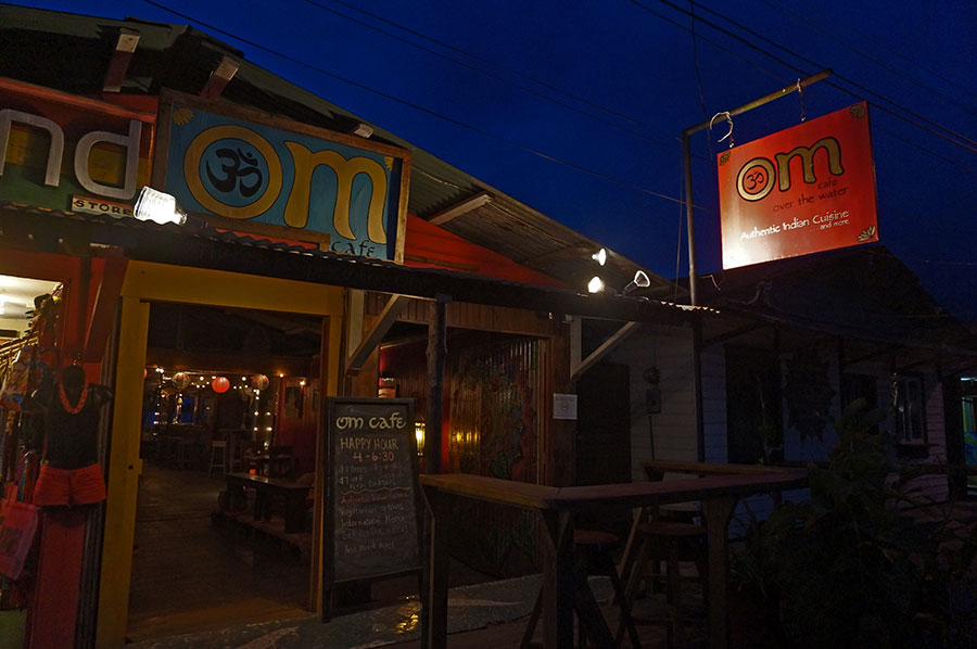 Om-Cafe-and-Bar-Bocas-del-Toro-Gallery-2018-2