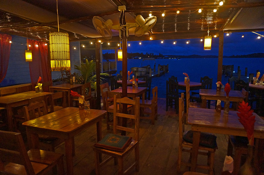Om-Cafe-and-Bar-Bocas-del-Toro-Gallery-2018-6