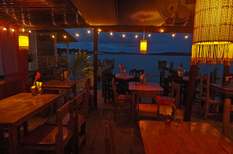 Om-Cafe-and-Bar-Bocas-del-Toro-Gallery-2018-9