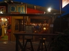 Om-Cafe-and-Bar-Bocas-del-Toro-Gallery-2018-1
