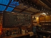 Om-Cafe-and-Bar-Bocas-del-Toro-Gallery-2018-11