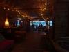 Om-Cafe-and-Bar-Bocas-del-Toro-Gallery-2018-13