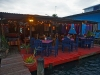 Om-Cafe-and-Bar-Bocas-del-Toro-Gallery-2018-16