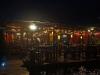 Om-Cafe-and-Bar-Bocas-del-Toro-Gallery-2018-4