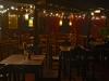 Om-Cafe-and-Bar-Bocas-del-Toro-Gallery-2018-5