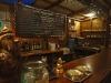 Om-Cafe-and-Bar-Bocas-del-Toro-Gallery-2018-7