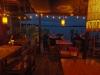 Om-Cafe-and-Bar-Bocas-del-Toro-Gallery-2018-9