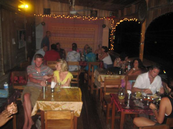 bocas-del-toro-nightlife