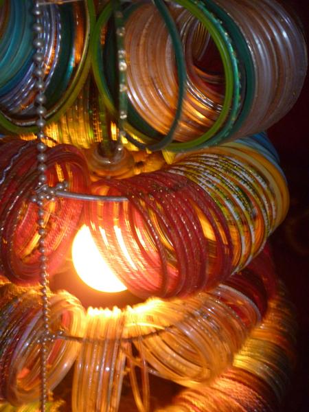 indian-bracelets