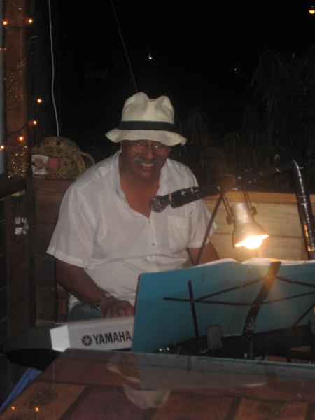 music-bocas-del-toro