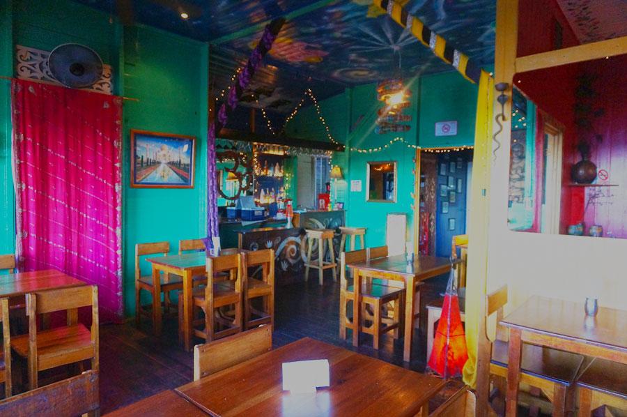 om-cafe-bocas-del-toro-new-1.jpg