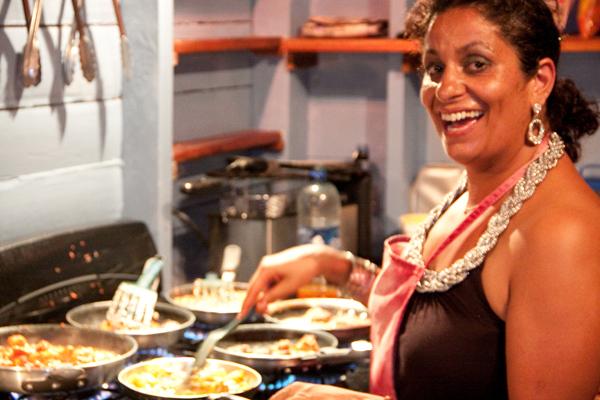 owner-of-om-cafe-restaurant-panama