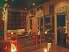 om-cafe-bocas-del-toro-panama-restaurante-2.jpg