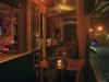 om-cafe-bocas-del-toro-panama-restaurante-9.jpg