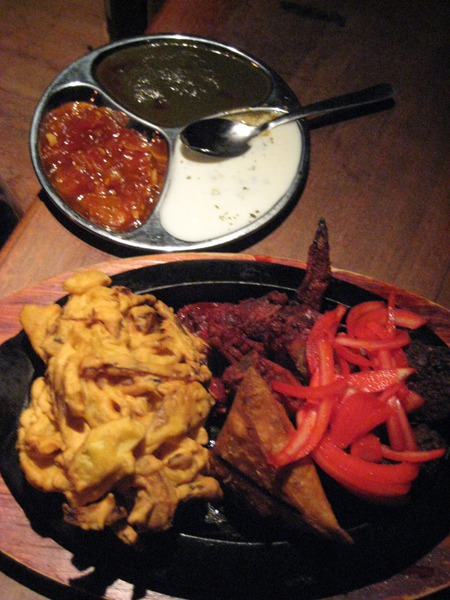indian-cuisine-bocas