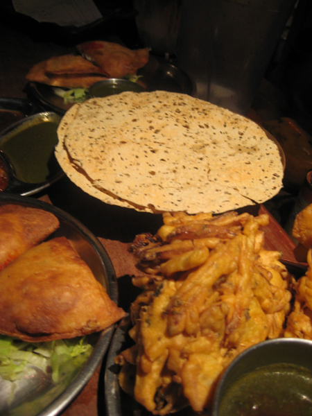 indian-cuisine-panama-02