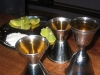 tequila-shots-indian-restaurant