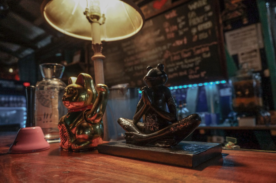 om-cafe-indian-restaurant-bocas-del-toro-panama-11