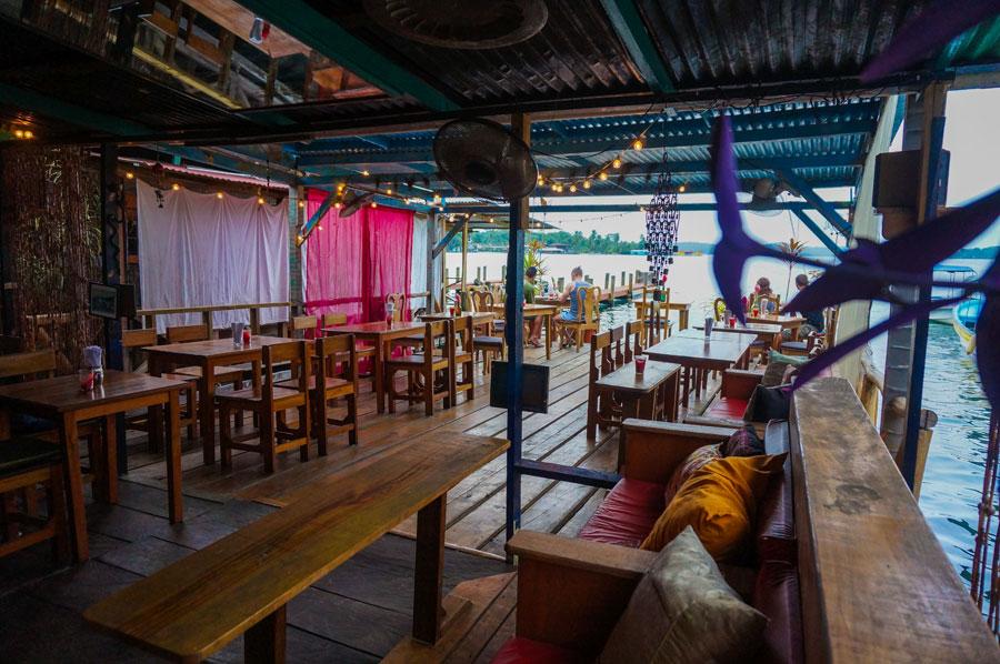 om-cafe-indian-restaurant-bocas-del-toro-panama-15
