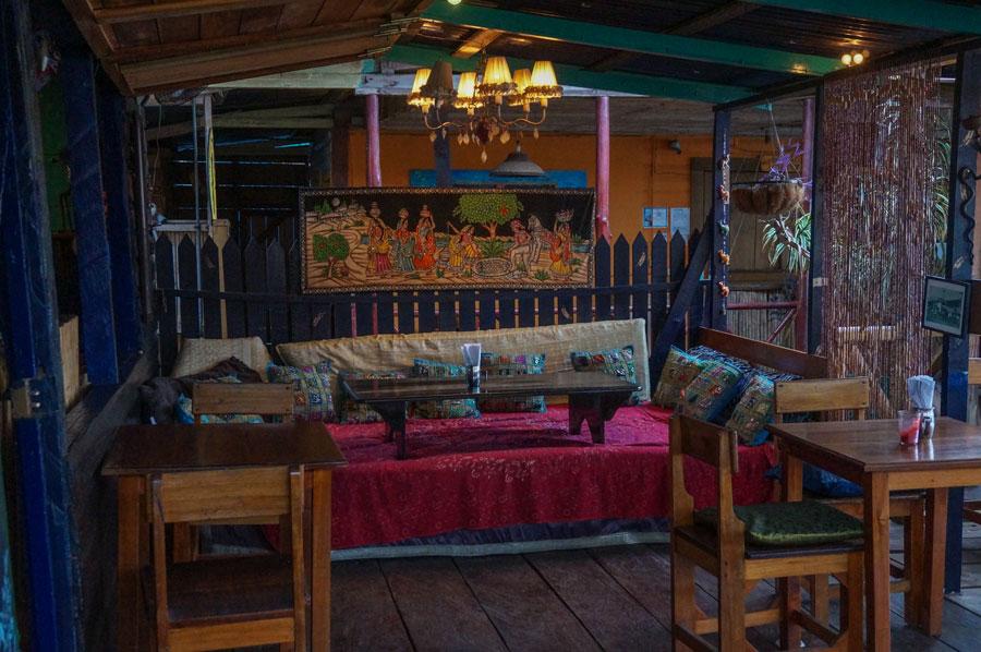om-cafe-indian-restaurant-bocas-del-toro-panama-16