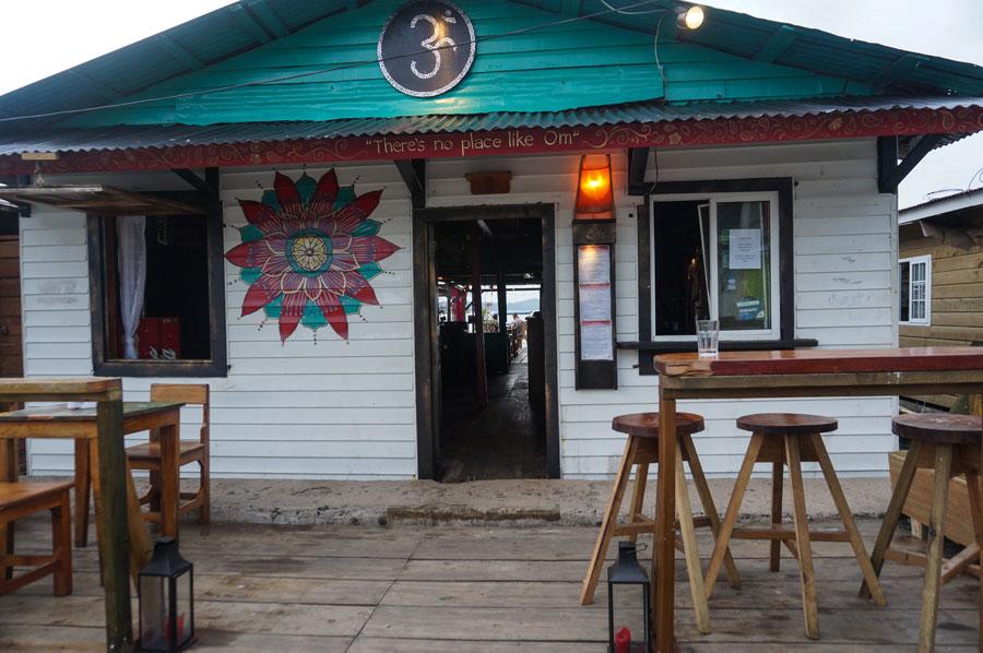 om-cafe-indian-restaurant-bocas-del-toro-panama-17