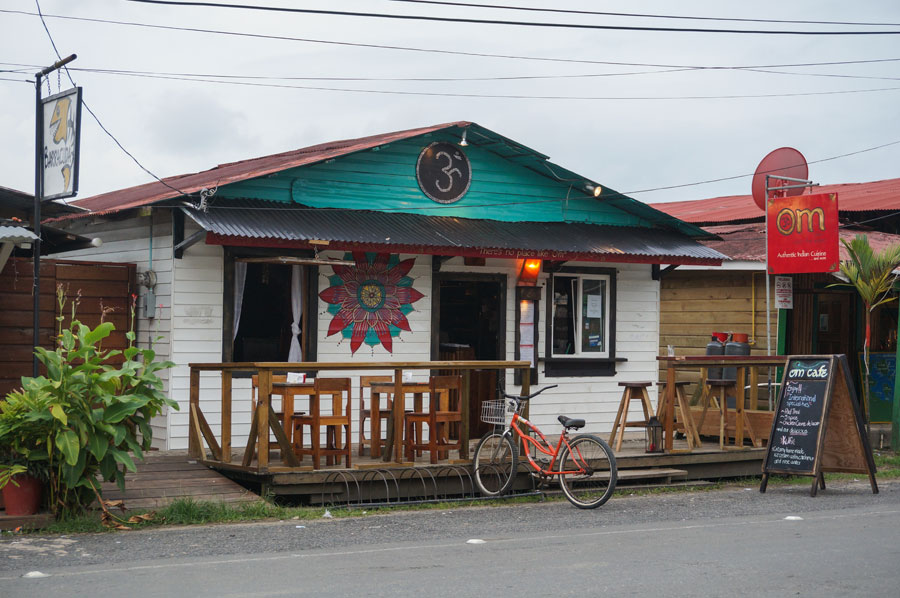 om-cafe-indian-restaurant-bocas-del-toro-panama-18