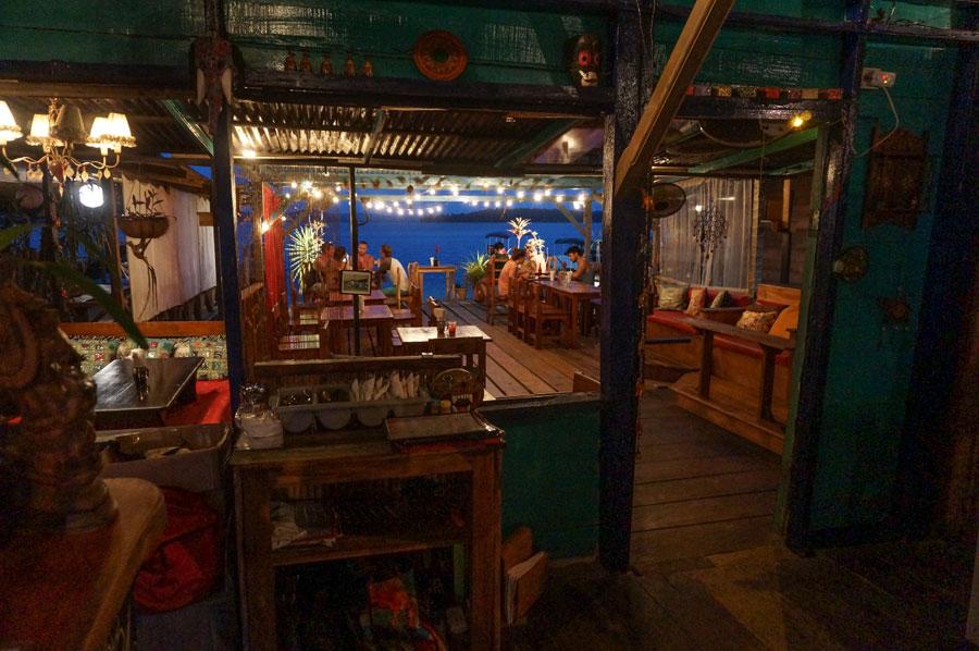 om-cafe-indian-restaurant-bocas-del-toro-panama-2