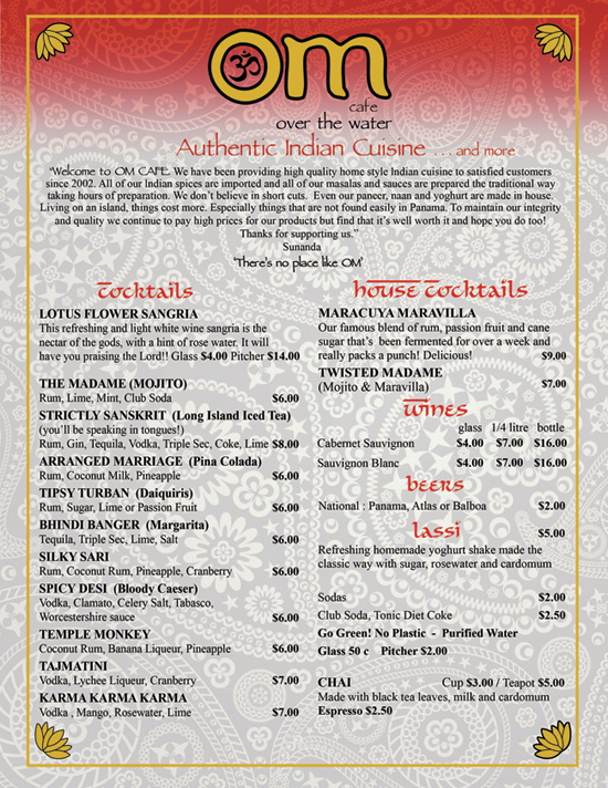 om-menu-1