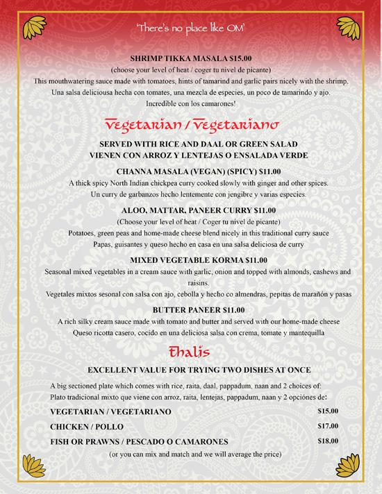 om-menu-3