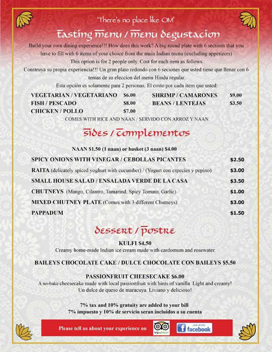 om-menu-5